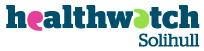 hw-solihull-logo
