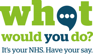 Have-your-say-on-how-the-NHS-should-change