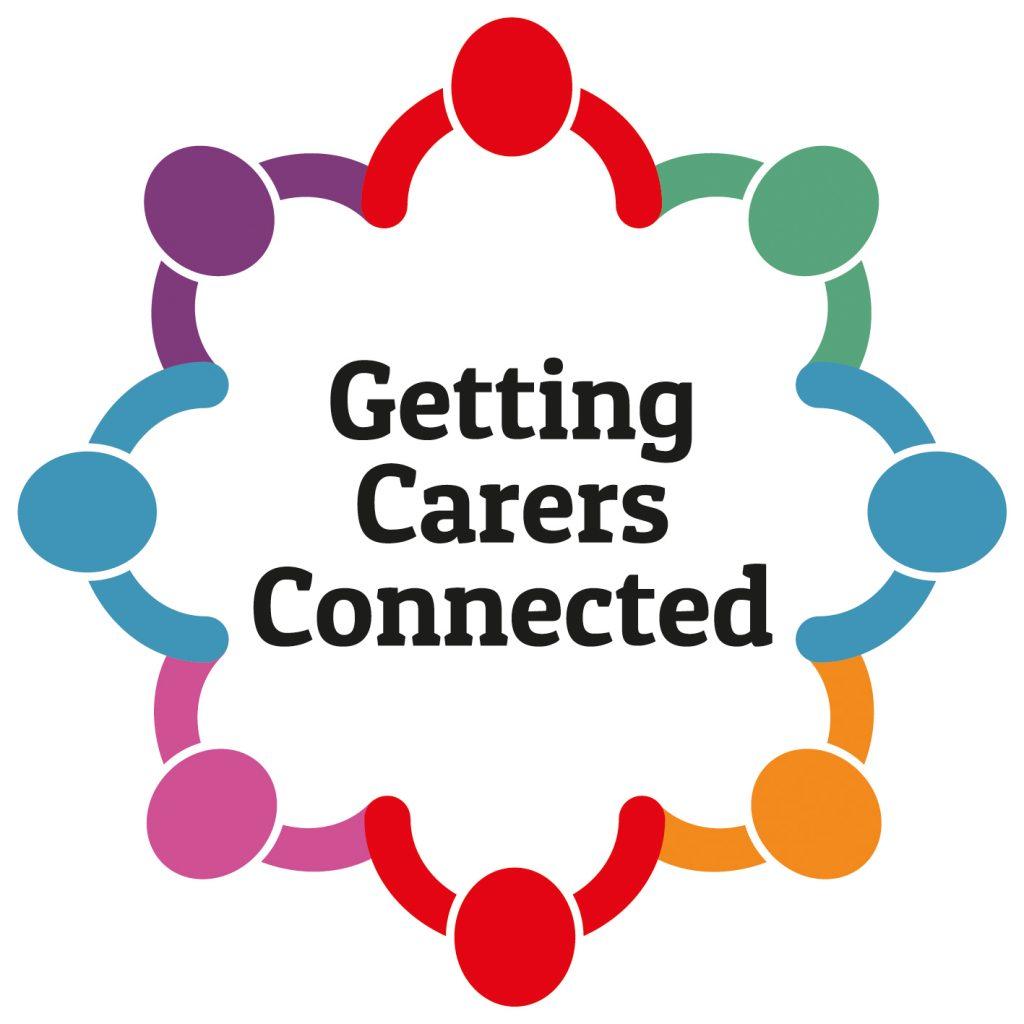 carers-week