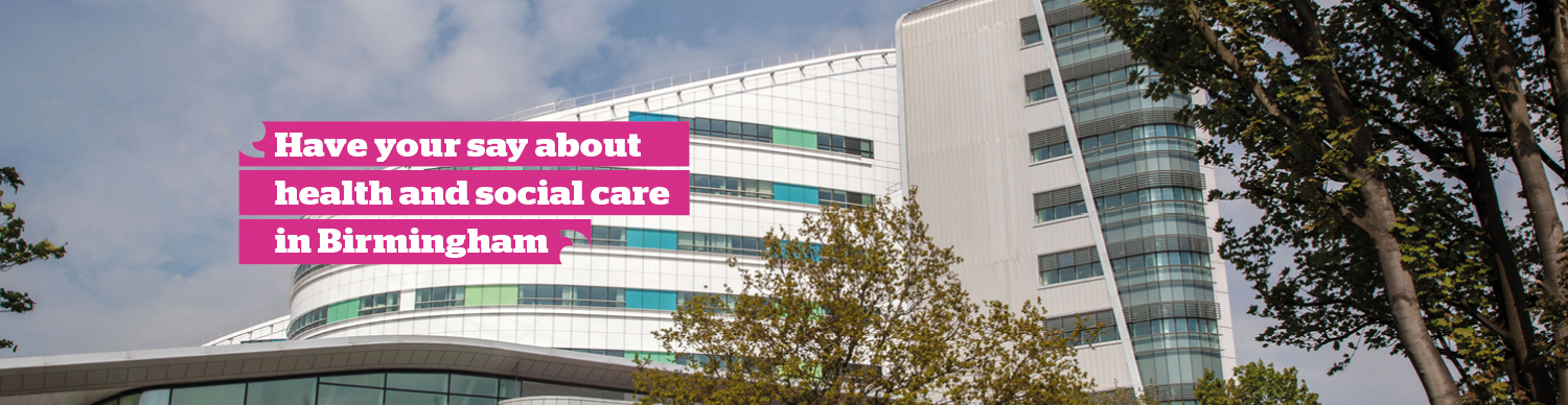Healthwatch-banners-5