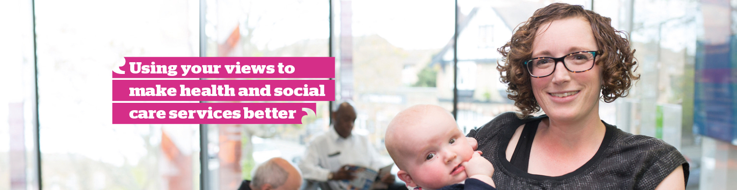 Healthwatch-banners-9